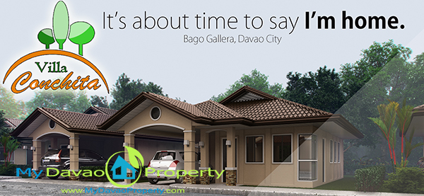 Villa Conchita, Bago Gallera House and Lot, Davao City House and Lot, Davao City, Davao City Properties, House and Lot in Davao City, Davao Real Estate Investment, Davao Subdivisions, Davao City Subdivisions, Davao Properties for Sale, Davao House and Lot for Sale, Davao Homes, Davao Housing, Davao Real Estate Properties for Sale, Pag-ibig Housing in Davao City, Davao Real Estate, Davao Real Estate Property, Property in Davao City, Davao House and Lot Easy Installment, My Davao Property, Davao Middle Cost Housing, Helen House Model