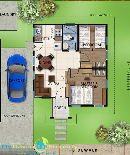 Villa Conchita, Bago Gallera House and Lot, Davao City House and Lot, Davao City, Davao City Properties, House and Lot in Davao City, Davao Real Estate Investment, Davao Subdivisions, Davao City Subdivisions, Davao Properties for Sale, Davao House and Lot for Sale, Davao Homes, Davao Housing, Davao Real Estate Properties for Sale, Pag-ibig Housing in Davao City, Davao Real Estate, Davao Real Estate Property, Property in Davao City, Davao House and Lot Easy Installment, My Davao Property, Davao Middle Cost Housing, Nina House Model, Floor Plan