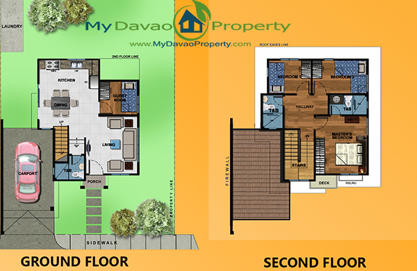 Villa Conchita, Bago Gallera House and Lot, Davao City House and Lot, Davao City, Davao City Properties, House and Lot in Davao City, Davao Real Estate Investment, Davao Subdivisions, Davao City Subdivisions, Davao Properties for Sale, Davao House and Lot for Sale, Davao Homes, Davao Housing, Davao Real Estate Properties for Sale, Pag-ibig Housing in Davao City, Davao Real Estate, Davao Real Estate Property, Property in Davao City, Davao House and Lot Easy Installment, My Davao Property, Davao Middle Cost Housing, Selene House Model, Floor Plan