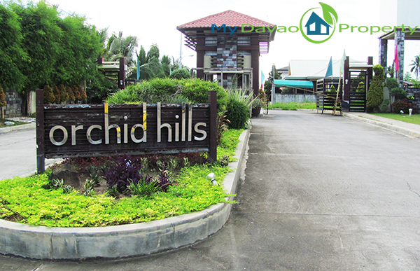 Orchid Hills Subdivision, Buhangin, Davao City Properties, House and Lot in Davao City, Davao Real Estate Investment, Davao Subdivisions, Davao City Subdivisions, Davao Properties for Sale, Davao Housing, Davao Real Estate Properties for Sale, Pag-ibig Housing in Davao City, Davao Real Estate, Davao Real Estate Property, High End Housing, My Davao Property