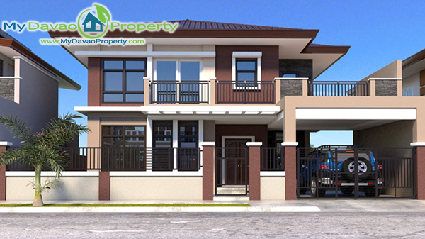 ilumina estates subdivision davao,davao subdivisions,davao house and lot,my davao property,real estate property for sale in davao,house and lot for sale in davao city,ready to occupy houses for sale in davao city,mid-cost housing in davao city,santos land development davao, high end subdivision in davao city, high end housing in davao city
