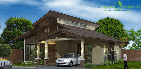 Amiya Resort Residences, Libby Road, Puan, Davao City Properties, House and Lot in Davao City, Davao Real Estate Investment, Davao Subdivisions, Davao City Subdivisions, Davao Properties for Sale, Davao Housing, Davao Real Estate Properties for Sale, Pag-ibig Housing in Davao City, Davao Real Estate, Davao Real Estate Property, High End Housing, My Davao Property, High-End Subdivision, Adelfa A, Bungalow Unit