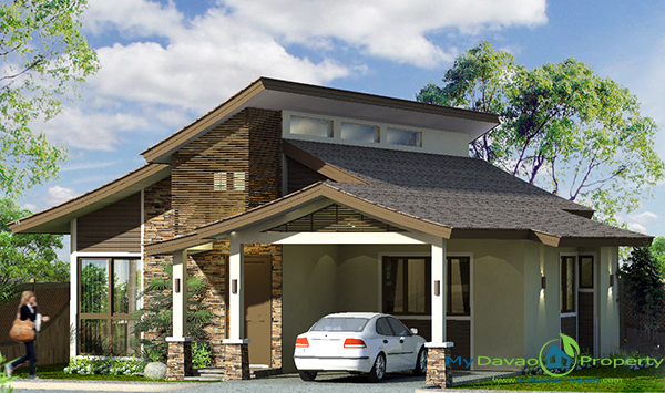 Amiya Resort Residences, Libby Road, Puan, Davao City Properties, House and Lot in Davao City, Davao Real Estate Investment, Davao Subdivisions, Davao City Subdivisions, Davao Properties for Sale, Davao Housing, Davao Real Estate Properties for Sale, Pag-ibig Housing in Davao City, Davao Real Estate, Davao Real Estate Property, High End Housing, My Davao Property, High-End Subdivision, Adelfa B, Bungalow Unit