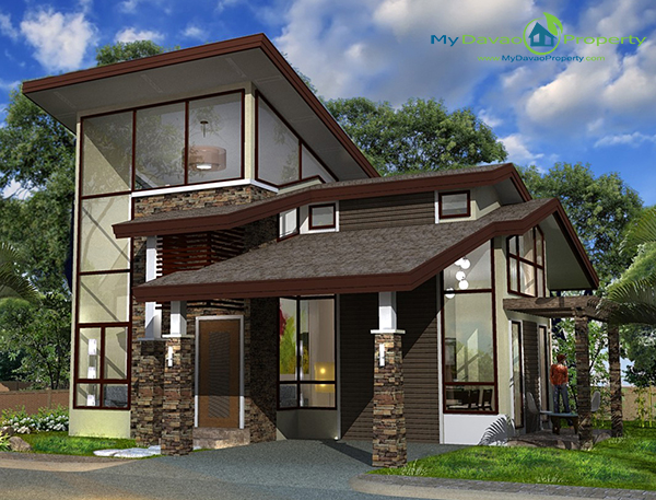 Amiya Resort Residences, Libby Road, Puan, Davao City Properties, House and Lot in Davao City, Davao Real Estate Investment, Davao Subdivisions, Davao City Subdivisions, Davao Properties for Sale, Davao Housing, Davao Real Estate Properties for Sale, Pag-ibig Housing in Davao City, Davao Real Estate, Davao Real Estate Property, High End Housing, My Davao Property, High-End Subdivision, Amara B, Bungalow Unit