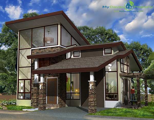 Amiya Resort Residences, Libby Road, Puan, Davao City Properties, House and Lot in Davao City, Davao Real Estate Investment, Davao Subdivisions, Davao City Subdivisions, Davao Properties for Sale, Davao Housing, Davao Real Estate Properties for Sale, Pag-ibig Housing in Davao City, Davao Real Estate, Davao Real Estate Property, High End Housing, My Davao Property, High-End Subdivision, Amara C, Bungalow Unit