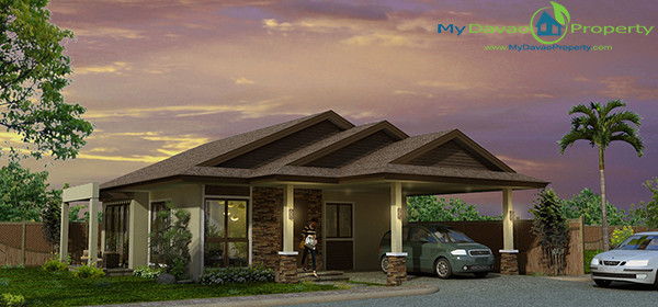 Amiya Resort Residences, Libby Road, Puan, Davao City Properties, House and Lot in Davao City, Davao Real Estate Investment, Davao Subdivisions, Davao City Subdivisions, Davao Properties for Sale, Davao Housing, Davao Real Estate Properties for Sale, Pag-ibig Housing in Davao City, Davao Real Estate, Davao Real Estate Property, High End Housing, My Davao Property, High-End Subdivision, Ariza A, Bungalow Unit
