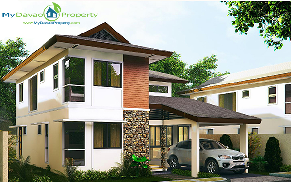 Amiya Resort Residences, Libby Road, Puan, Davao City Properties, House and Lot in Davao City, Davao Real Estate Investment, Davao Subdivisions, Davao City Subdivisions, Davao Properties for Sale, Davao Housing, Davao Real Estate Properties for Sale, Pag-ibig Housing in Davao City, Davao Real Estate, Davao Real Estate Property, High End Housing, My Davao Property, High-End Subdivision, Cherry, Two Storey Unit