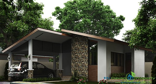 Amiya Resort Residences, Libby Road, Puan, Davao City Properties, House and Lot in Davao City, Davao Real Estate Investment, Davao Subdivisions, Davao City Subdivisions, Davao Properties for Sale, Davao Housing, Davao Real Estate Properties for Sale, Pag-ibig Housing in Davao City, Davao Real Estate, Davao Real Estate Property, High End Housing, My Davao Property, High-End Subdivision, Dahlia, Bungalow Unit