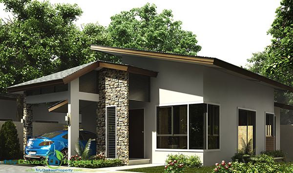 Amiya Resort Residences, Libby Road, Puan, Davao City Properties, House and Lot in Davao City, Davao Real Estate Investment, Davao Subdivisions, Davao City Subdivisions, Davao Properties for Sale, Davao Housing, Davao Real Estate Properties for Sale, Pag-ibig Housing in Davao City, Davao Real Estate, Davao Real Estate Property, High End Housing, My Davao Property, High-End Subdivision, Iris, Bungalow Unit