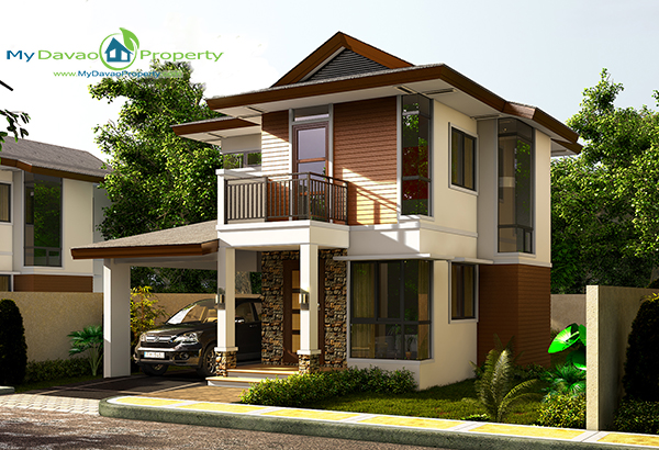 Amiya Resort Residences, Libby Road, Puan, Davao City Properties, House and Lot in Davao City, Davao Real Estate Investment, Davao Subdivisions, Davao City Subdivisions, Davao Properties for Sale, Davao Housing, Davao Real Estate Properties for Sale, Pag-ibig Housing in Davao City, Davao Real Estate, Davao Real Estate Property, High End Housing, My Davao Property, High-End Subdivision, Rosemary, Two Storey Unit