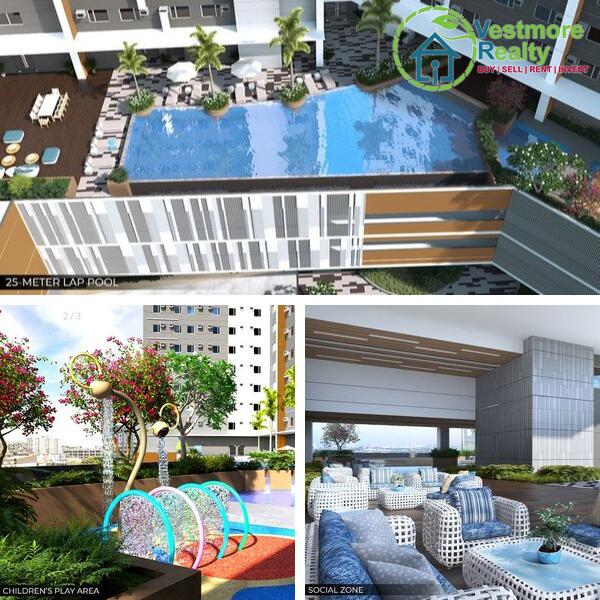 202 Peaklane, Condominium Building in Davao City, Condominium Unit in Davao City, Davao City, Davao City Properties, Davao City Subdivisions, Davao Commercial Condominium Unit for Sale, Davao Condominium, Davao Condominium Unit for Sale, Davao Homes, Davao Housing, Davao Properties for Sale, Davao real estate, Davao Real Estate Investment, Davao Real Estate Properties for Sale, Davao Real Estate Property, Davao Residential Condominium Unit for Sale, Pag-ibig Housing in Davao City, Property in Davao City, Roxas Avenue Commercial Condominium Unit for Sale, Roxas Avenue Condominium, Roxas Avenue Condominium Unit for Sale, Roxas Avenue Residential Condominium Unit for Sale, MyDavaoProperty.com, My Davao Property