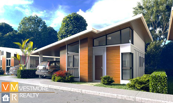 Greenwoods Subdivision, Mintal House and Lot, Davao City, Davao City Properties, House and Lot in Davao City, Davao Real Estate Investment, Davao Subdivisions, MyDavaoProperty.com, Davao City Subdivisions, Davao Properties for Sale, Davao House and Lot for Sale, Davao Homes, Davao Housing, Davao Real Estate Properties for Sale, Pag-ibig Housing in Davao City, Davao Real Estate, Davao Real Estate Property, Property in Davao City, Davao House and Lot Easy Installment, Davao Low Cost Housing, Davao Affordable Housing