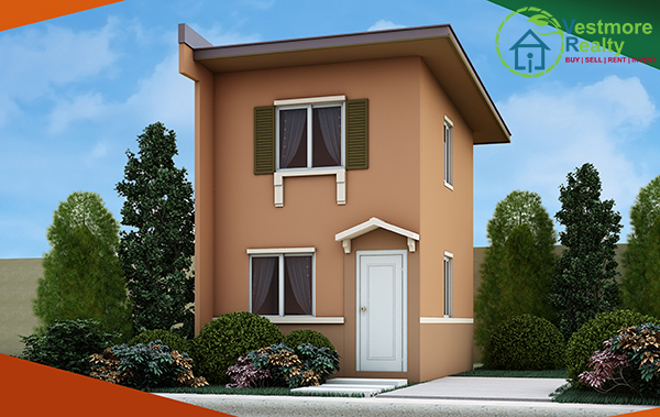 House and Lot at Camella Homes Toril Davao City, Camella Homes Toril, Davao City, Toril House and Lot, Barangay Bato House and Lot, Davao City, Davao City Properties, House and Lot in Davao City, Davao Real Estate Investment, Davao Subdivisions, MyDavaoProperty.com, Davao City Subdivisions, Davao Properties for Sale, Davao House and Lot for Sale, Davao Homes, Davao Housing, Davao Real Estate Properties for Sale, Pag-ibig Housing in Davao City, Davao Real Estate, Davao Real Estate Property, Property in Davao City, Davao House and Lot Easy Installment, My Davao Property, Davao Low Cost Housing, Davao Affordable Housing