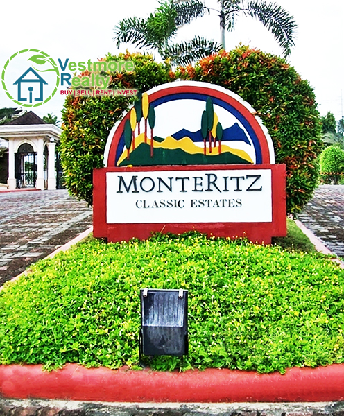 Monteritz Classic Estates, Maa, Davao City, Davao City Properties, House and Lot in Davao City, Davao Real Estate Investment, Davao Subdivisions, Davao City Subdivisions, Davao Properties for Sale, Davao Housing, Davao Real Estate Properties for Sale, Pag-ibig Housing in Davao City, Davao Real Estate, Davao Real Estate Property, High End Housing, High-End Subdivision, MyDavaoProperty