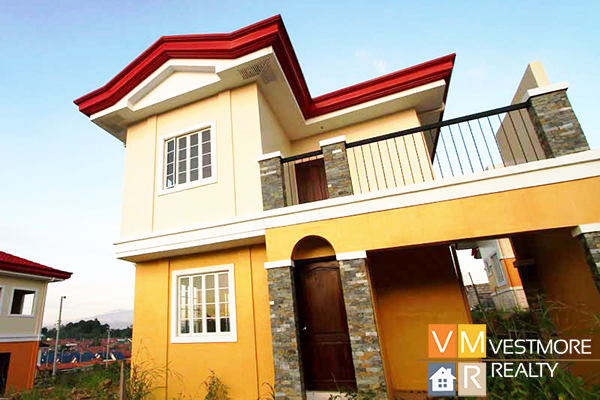 Chula Vista Residences, Cabantian, Davao City Properties, House and Lot in Davao City, Davao Real Estate Investment, Davao Subdivisions, Davao City Subdivisions, Davao Properties for Sale, Davao Housing, Davao Real Estate Properties for Sale, Pag-ibig Housing in Davao City, Davao Real Estate, Davao Real Estate Property, Middle Class Subdivisions, My Davao Property