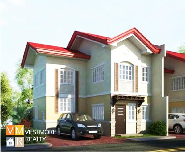 Chula Vista Residences, Cabantian, Davao City Properties, House and Lot in Davao City, Davao Real Estate Investment, Davao Subdivisions, Davao City Subdivisions, Davao Properties for Sale, Davao Housing, Davao Real Estate Properties for Sale, Pag-ibig Housing in Davao City, Davao Real Estate, Davao Real Estate Property, Middle Class Subdivisions, My Davao Property