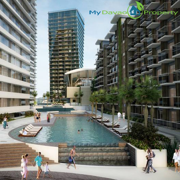 Aeon Bleu, Davao Condominiums, Davao Housing, Davao Real Estate Investment, Davao Real Estate Properties, Davao Properties for Sale, Davao Condominiums for Sale, Davao Homes, Davao City Investments, Davao City Properties, Davao City property, My Davao Property, Swimming Pool